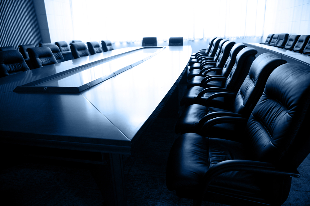 director buying and selling in Corporations Act 2001